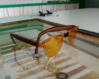 customized shades, can even personalize them and ad your intials