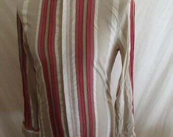Shirt size 40 Kenzo to-67%