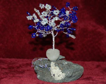 Tree of Life Sculpture