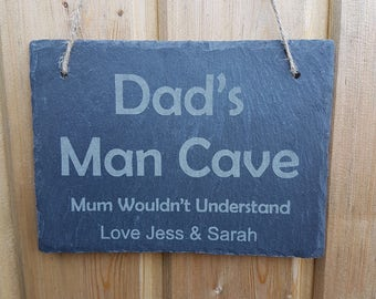 Dad, man cave, gift for him, husband, boyfriend, brother.