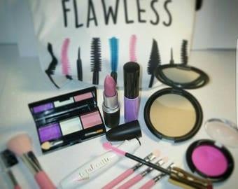 pretend makeup medium set