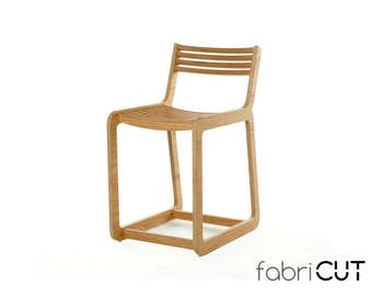 Kitchen chair, dine chair, desk chair, office chair, dine table and chair, wooden chair, modern chair, dine room chair. BAR Chair.