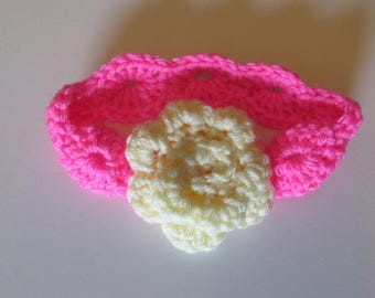 Headband, Newborn