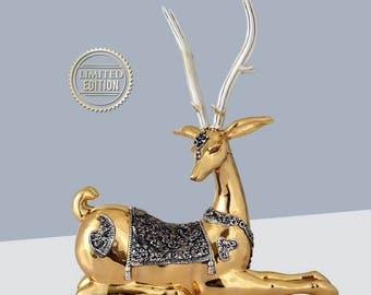 Thai Deer