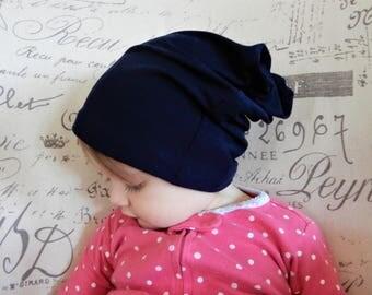 Baby Beanie, Slouchy Beanie, Beanie Hat, Newborn Beanie, Slouchy Hat, Baby Slouchy Beanie, Baby Slouchy Hat, Baby Hat, Kids Beanie, Kids Hat