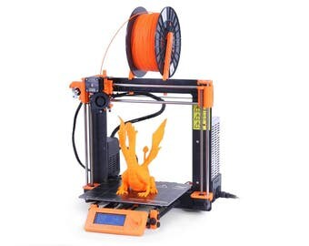 EngTech 3D Printing Services