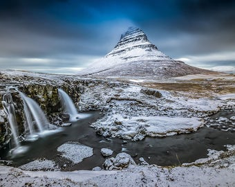 Iceland, photography, prints, wall art, travel