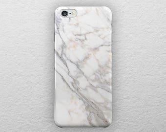 Marble iphone 8 case, iphone 8 plus case, iphone 7 case, iphone 7 plus case,  iphone 6s case, iphone 6s plus case, iphone 6 case