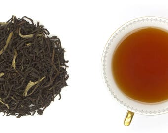 Finest Tippy Earl Grey