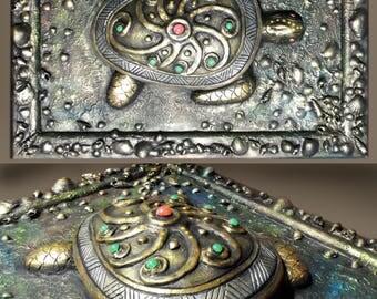 Molding, Bas-relief, Decoration,  Picture, лепка, лепные панно, декор, интерьер, картины, искусство, барельеф