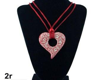 Handmade jewelry handmade Talavera accesorries
