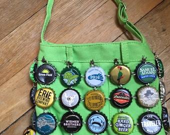 BrewFest Jingle Beer Pocketbook