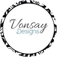 vonsay