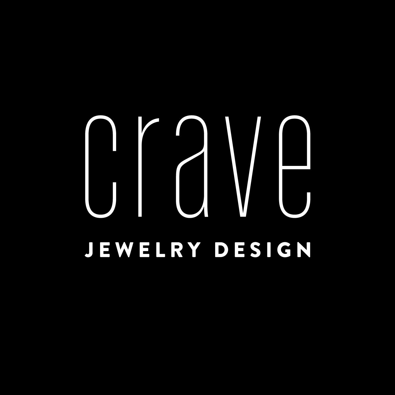 cravejewelrydesign