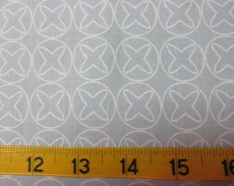 SPHERE   by Zen Chick fabric -REDUCED-2.49 a yard