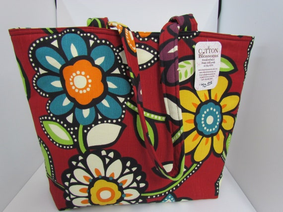 Womens Totes With Pockets 120