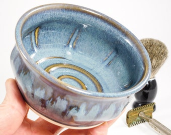 Stoneware Pottery Handmade By Me By Dougsmithpottery On Etsy