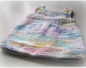 Custom order for Andrea Dibble Babydoll dresses 0-3  months