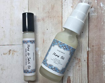 Monoi Oil, Tahitian Tiare, Monoi Magic, Tropical, Fruit of Life, Tahitian Gardenias, Facial Oil, Body Oil, Hair Treatment, Cuticle Oil