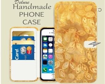 yellow iphone 7 plus case yellow iphone 7 plus case yellow iphone 7 plus case yellow iphone 7 plus case yellow iphone 7 plus case