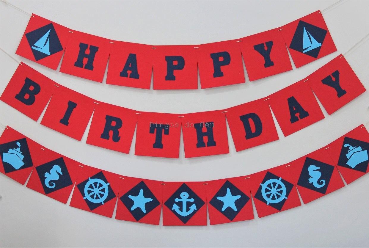 happy birthday banner happy birthday sign party banner