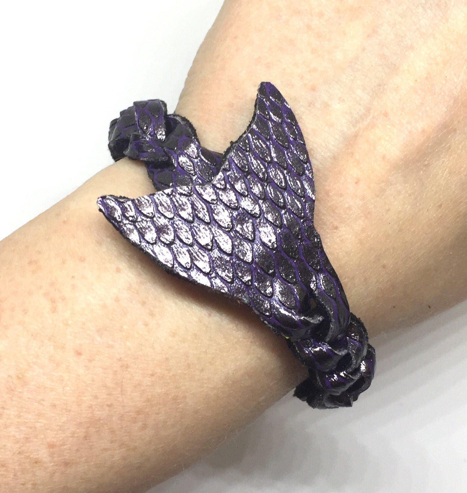 turtle image bracelet vibes costa beach products da sea oil essential diffuser