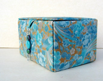 jewelry organizer box, keepsake box, trinket box, jewelry boxes