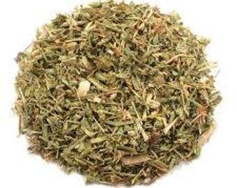 Chickweed, Organic