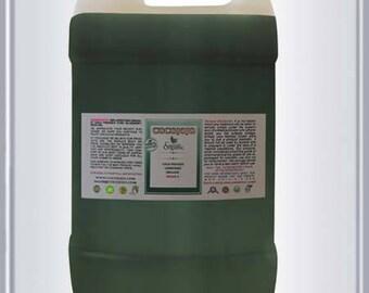 Tamanu Oil 100% Pure Organic Unrefined