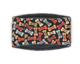 ON SALE XXS Belly Band for male dogs with incontinence or marking issues dog diaper, male dog belly band, male dog diaper