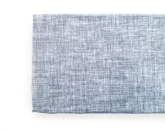 Changing Pad Cover Gray Texture. Change Pad. Changing Pad. Minky Changing Pad Cover. Gray Changing Pad Cover. Changing Pad Boy.