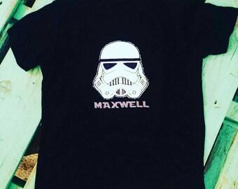Stormtrooper...starwars..Disney.....DisneyWorld..Disneyland...