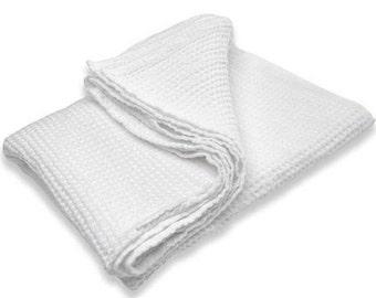 3 Sizes bathroom sauna towel linen natural,high quality linen bath sheet, eco friendly, white towel