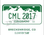 CML 2017 wedding totes and koozies