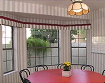 Elenore Bay Window Adapters