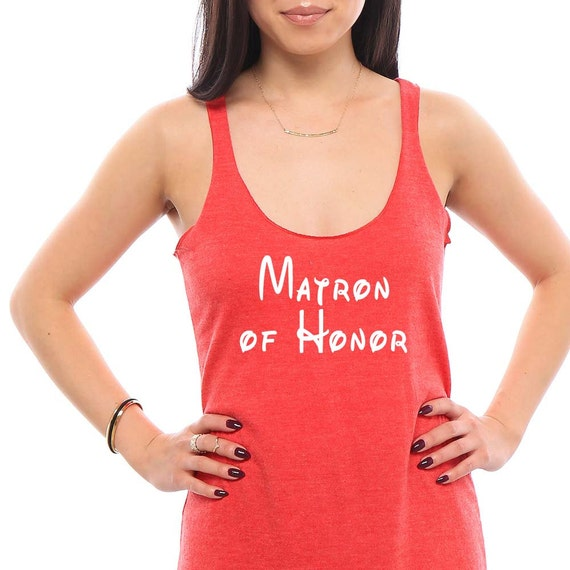 Matron of Honor shirt, Bride shirt, Wifey Shirt, Bridal Shirt, Bride, Bridal Shower Gift, Wedding, Bachlorette Gift, Matron of Honor Gift