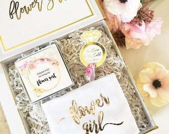 Flower Girl T Shirt, Flower Girl Shirt, Flower Girl, Wedding Flower Girl, Flower Girl Gift