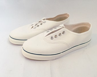 Deadstock Converse Sneakers Naut I Womens 6