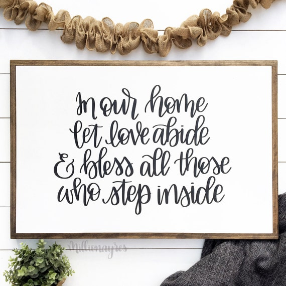 """26""""x38"""" 