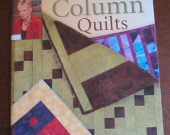 Column Quilts