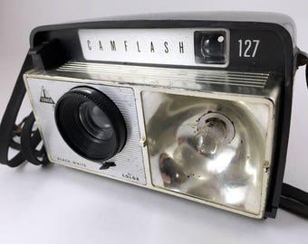 Tower Camflash 127 camera