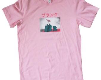 Tiwo Shirt
