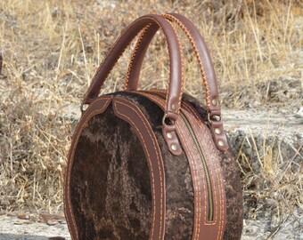 bag ''MOSCVICHKA''