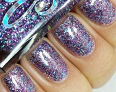 Glitter Herpes