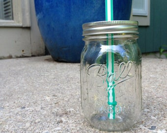 Spill Proof Cup Etsy