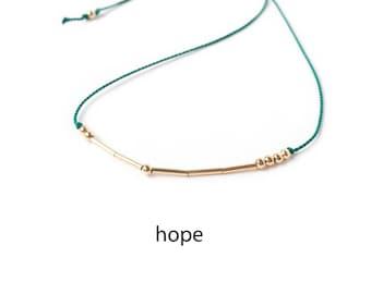 Hope Morse Code, Morse Code Bracelet, Morse Code Jewelry, Morse Code, Code Hope, Hope Code, Hope Jewelry, Morse Jewelry Hope Bracelet