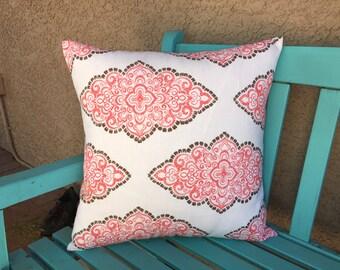Couch Pillows - Pillow Covers - Throw Pillows - Floor Cushion - Decorative Pillows - Pillow Shams - Designer Pillows - Sofa Pillows