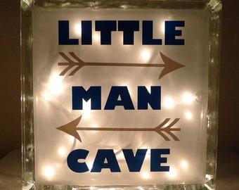 Man Cave Etsy
