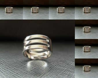 Jump Ring Opener Closer Jewellery Making Tool