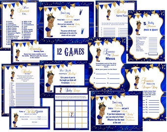 Royal Baby shower games,  Royal Baby baby shower games Royal Baby shower game sets